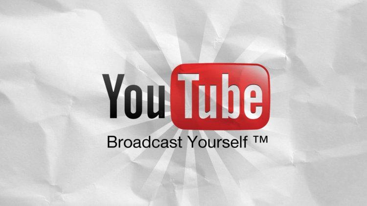 Google вычисляет интернет-провайдеров, которые ухудшают работу сервиса YouTube