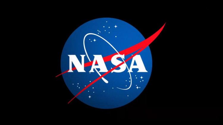 NASA выложило файлы объектов для печати на 3D-принтере