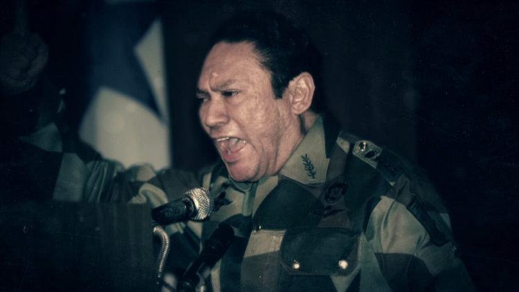 Бывший диктатор Панамы подал в суд на создателей игры Call of Duty