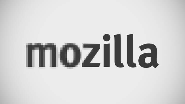 Компания Mozilla усовершенствовала графический формат JPEG