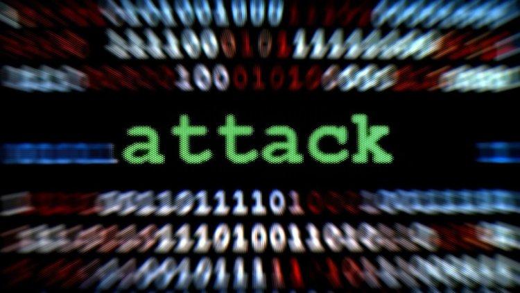 В 2014 году увеличилось количество DDoS-атак