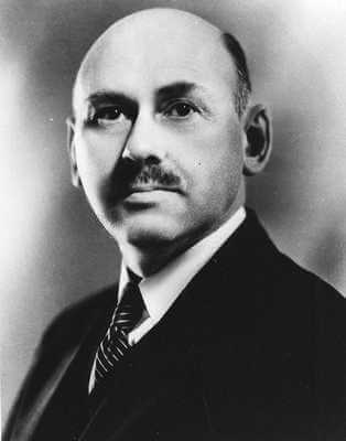 Роберт Годдард