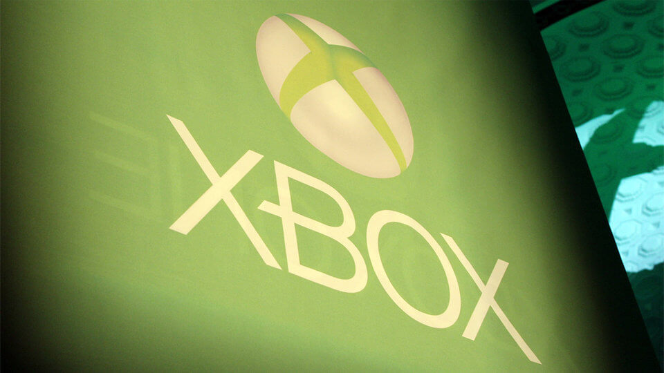 Владельцам Xbox One стали доступны trial-версии игр