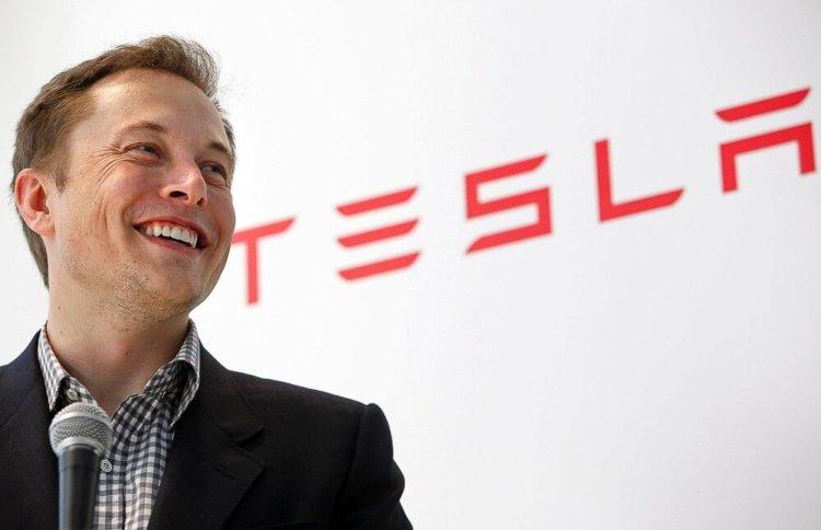 Элон Маск считает искусственный интеллект серьёзной угрозой человечеству