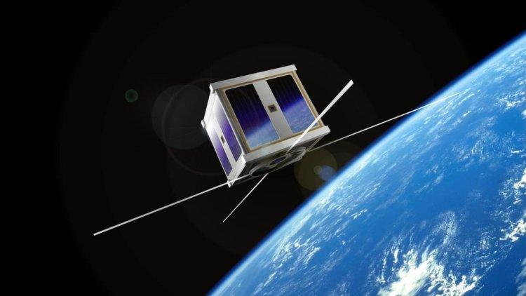 Камеры для наноспутников будут печатать на принтере