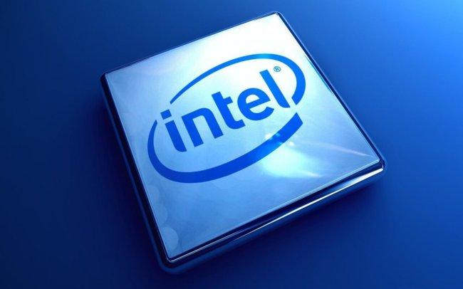 Intel создала самый маленький 3G-модем