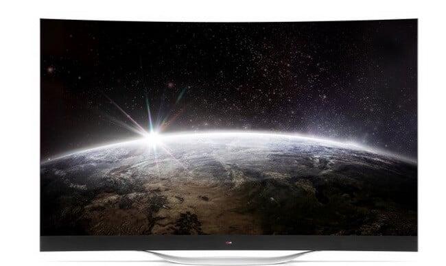 LG_77_4K_OLED_TV_02