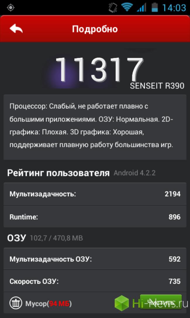 R390 2