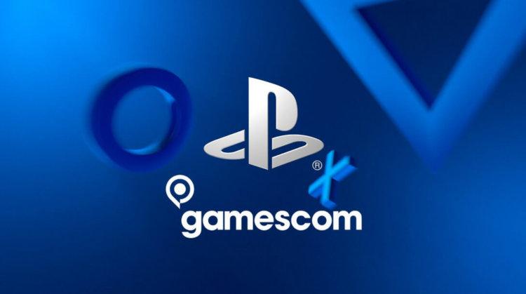 Итоги пресс-конференции Sony