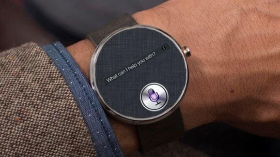 apple-iwatch-circular-with-siri