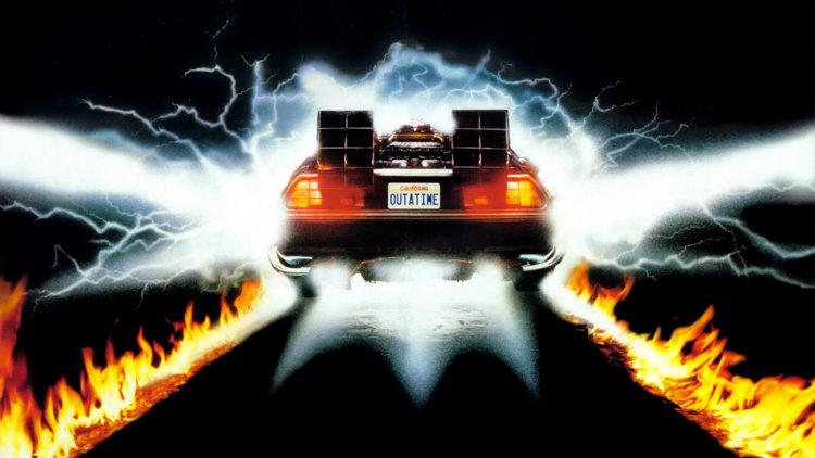 Технология DeLorean компании Microsoft будет предугадывать действия игроков