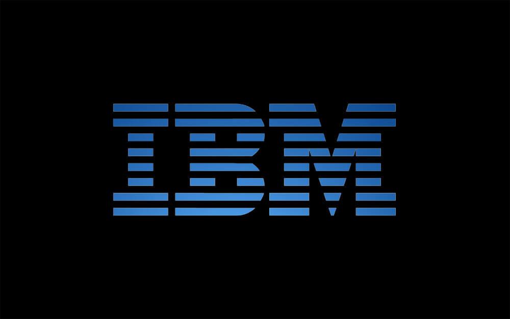У компании IBM не получается избавиться от убыточного производства микрочипов