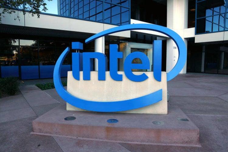 Intel будет работать надо лечение болезни Паркинсона