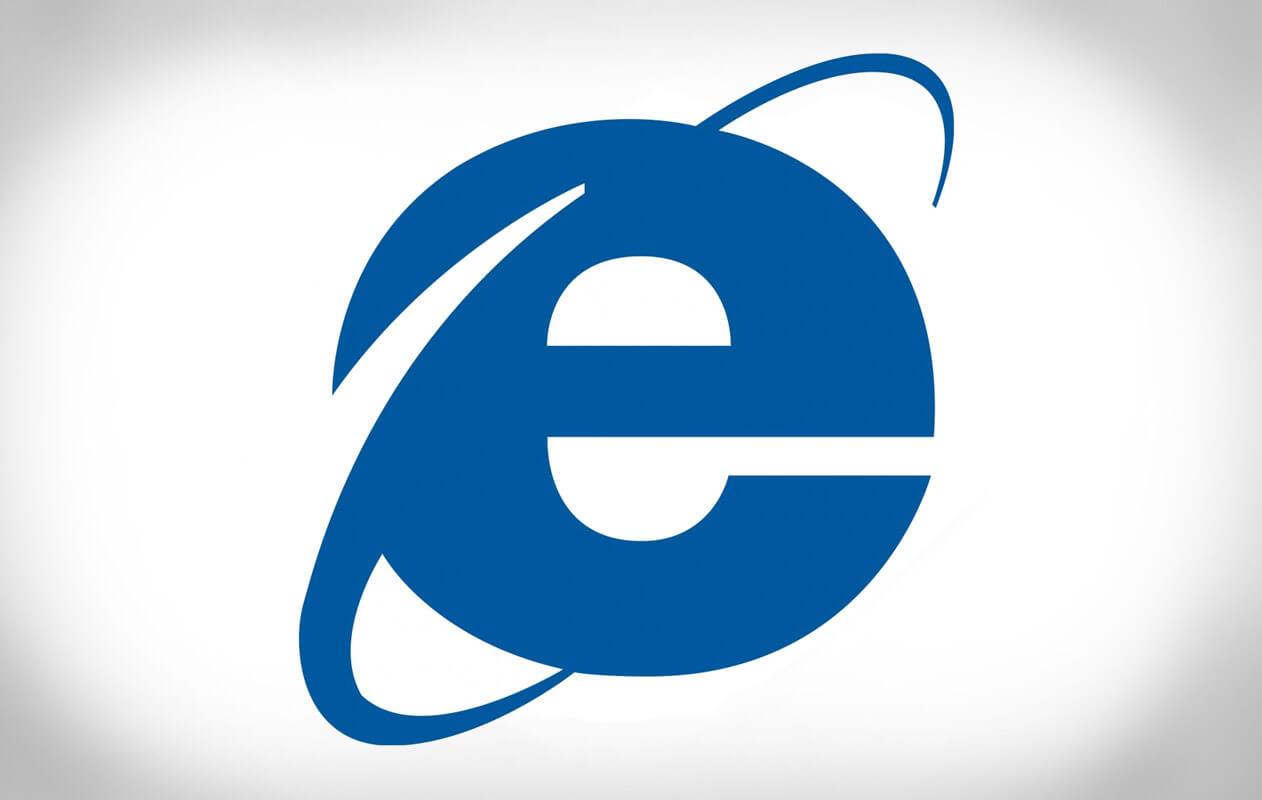 Microsoft возможно переименует Internet Explorer