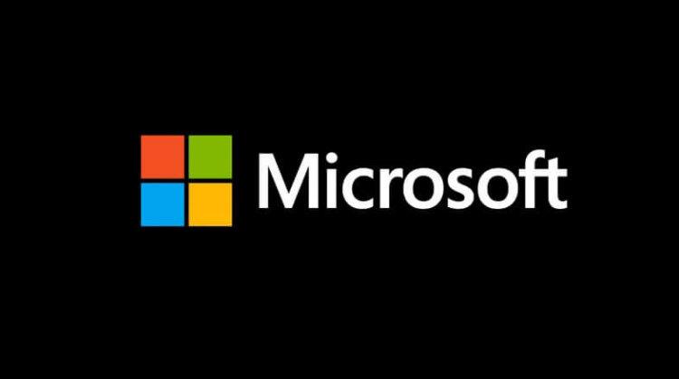 Итоги пресс-конференции Microsoft