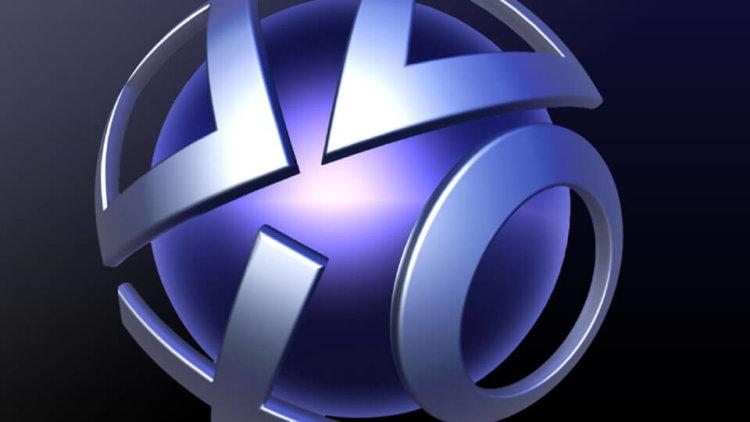 Хакерская группировка организовала DDoS-атаку на сервера компании Sony