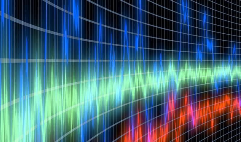 Гаджеты будущего смогут использовать отражённые радиоволны для передачи данных