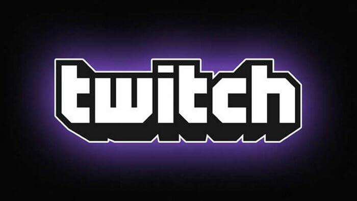 Компания Amazon приобретает сервис стриминга видео Twitch