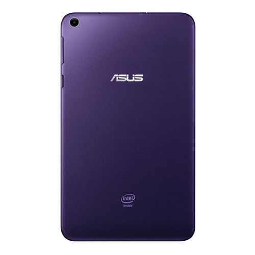 Asus VivoTab 8 purple