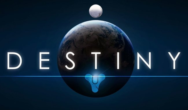 Официальный live-action трейлер видеоигры Destiny