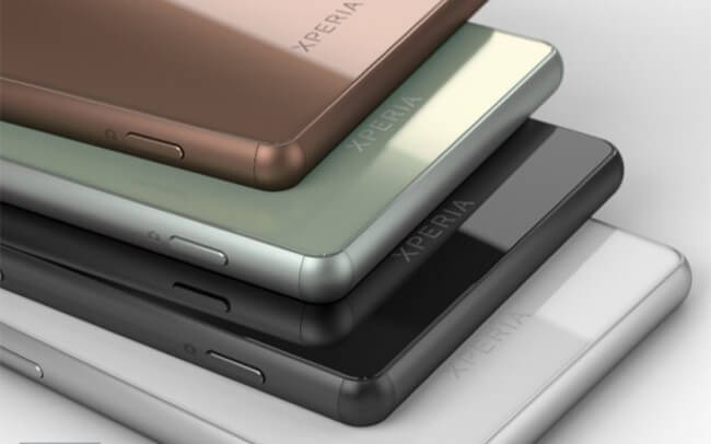 Sony-Xperia-Z3-640x400