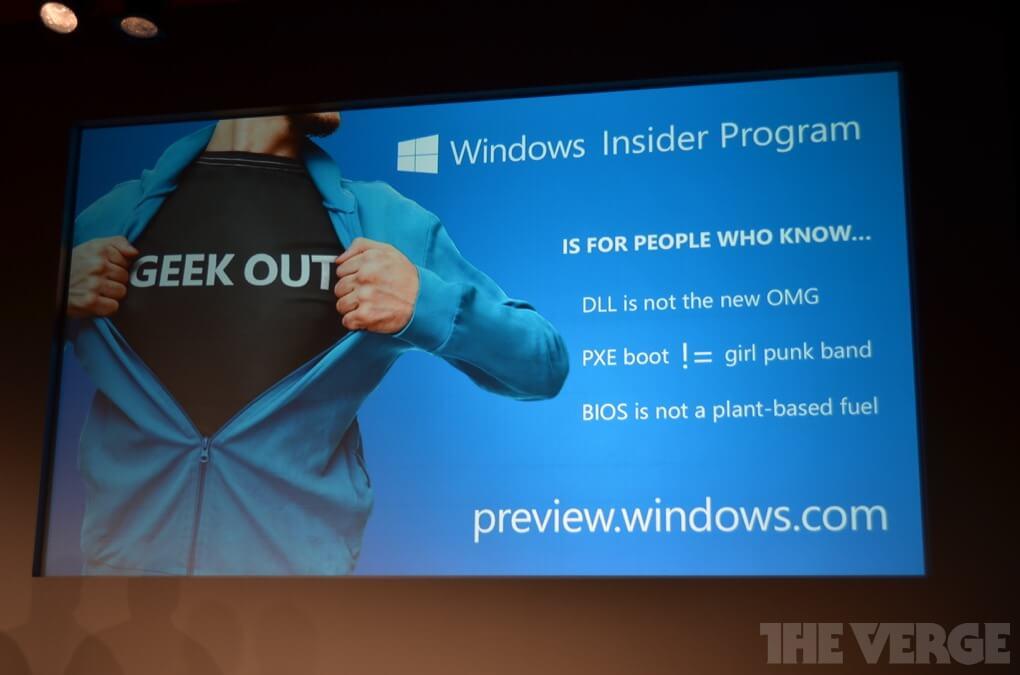 Windows 10 это круто