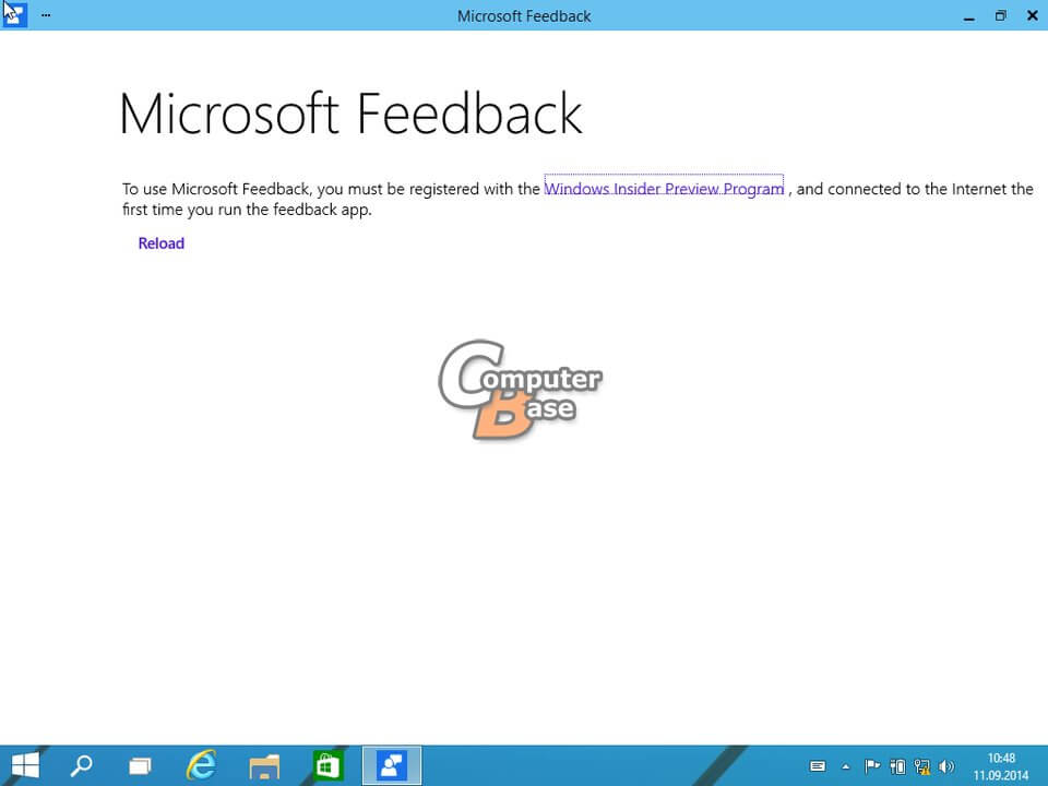 Windows-9-Screenshots-Leaked-458518-20