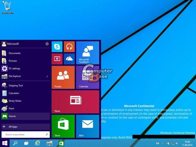 Windows-9-Screenshots-Leaked-458518-4