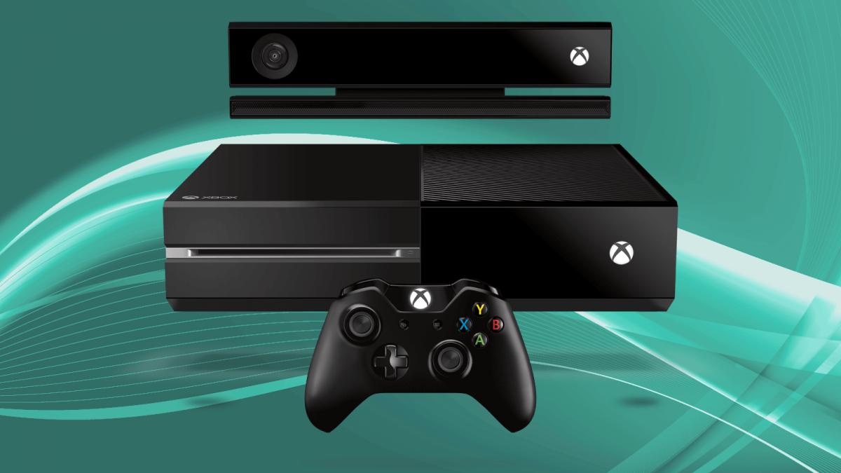 Компания Microsoft отложила запуск консоли Xbox One в Китае