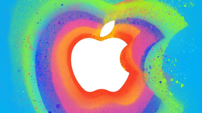 reuters apple представит новые ipad операционную систему октября