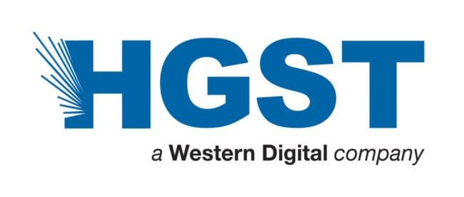 HGST представила гелиевый жесткий диск на 10 ТБ