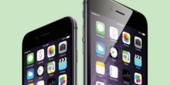 Apple продала рекордные 4 миллиона новых iPhone за первые 24 часа