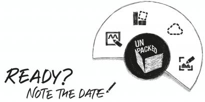Следите за презентацией Samsung Unpacked на LIVE.HI-NEWS.ru