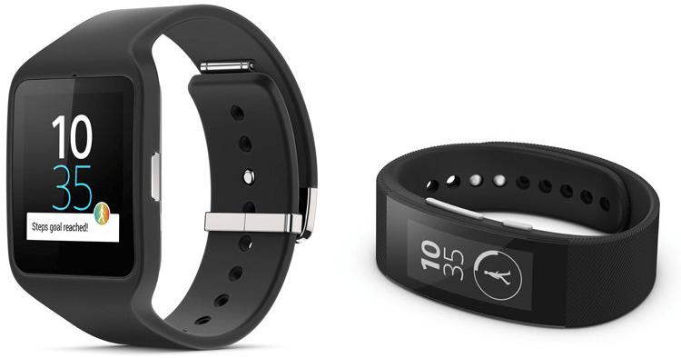 sony-smartband-talk-571x480