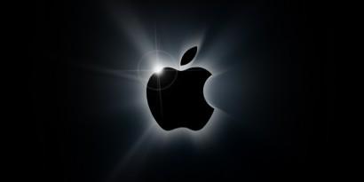 Apple представила iPad Air 2, iPad mini 3, iOS 8.1 и Retina iMac