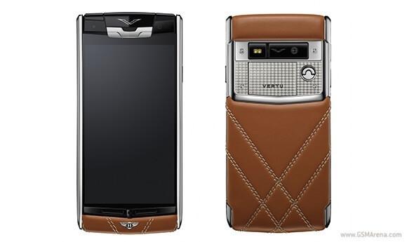 смартфоны верту фото и цены