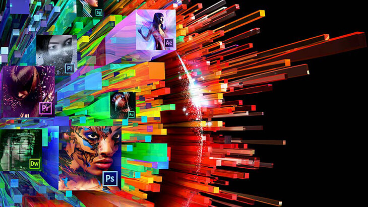Каким компания Adobe видит будущее своих продуктов