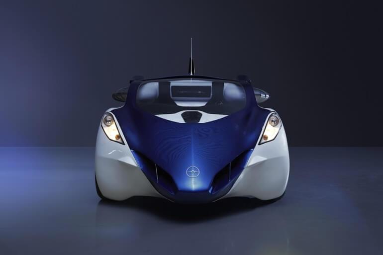 aeromobil-3-1