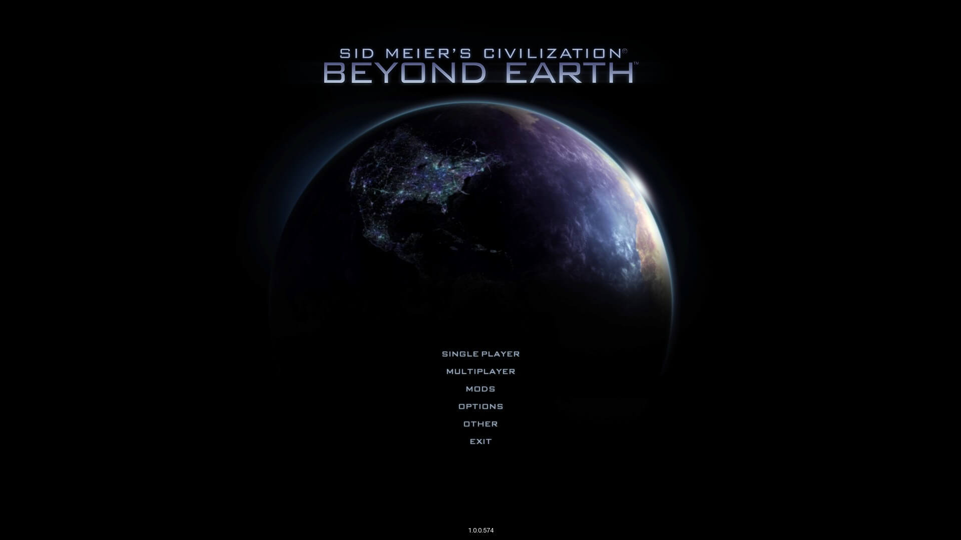 civilization_beyond_earth_03
