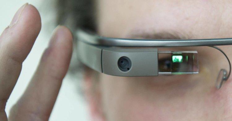 Владельцы кинотеатров продолжают бороться с Google Glass