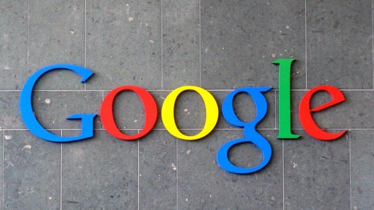 Google заменит оптоволокно беспроводной связью