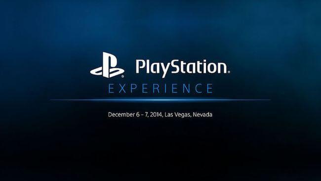 Sony обещает удивить всех владельцев PlayStation 4 в начале декабря