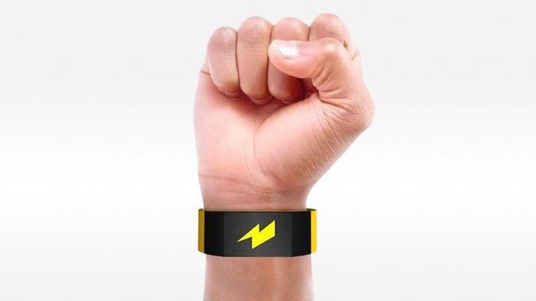 pavlok-shocking-wristband