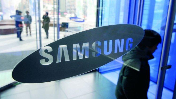 Sumsung провела тестирование сетей 5G в движении