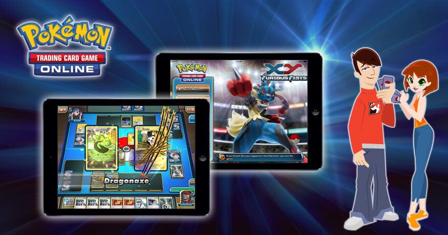 Первая игра Nintendo появилась в магазине App Store