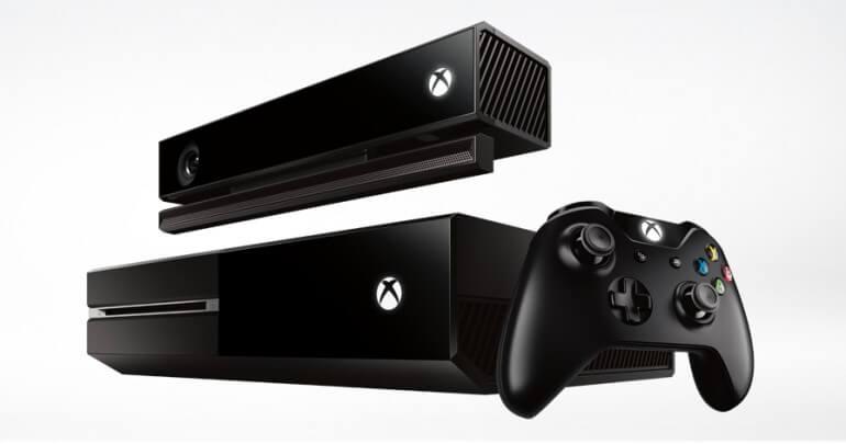 Microsoft выпустила адаптер для Xbox