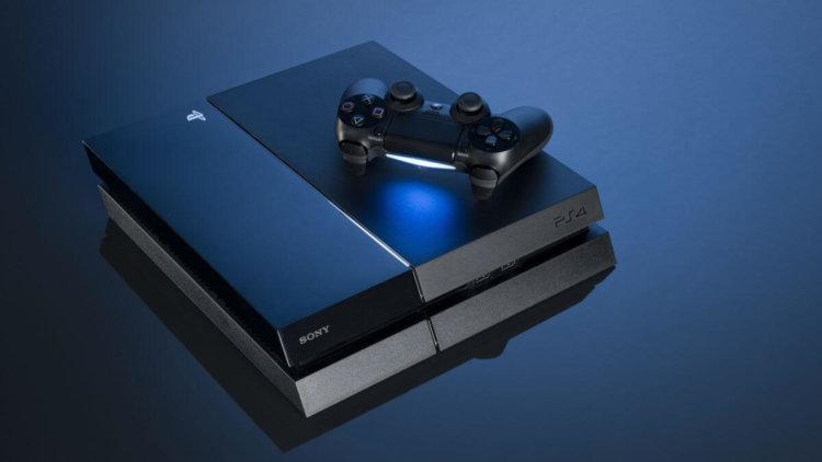 Как обмануть крупную торговую сеть и купить PlayStation 4 за четверть цены