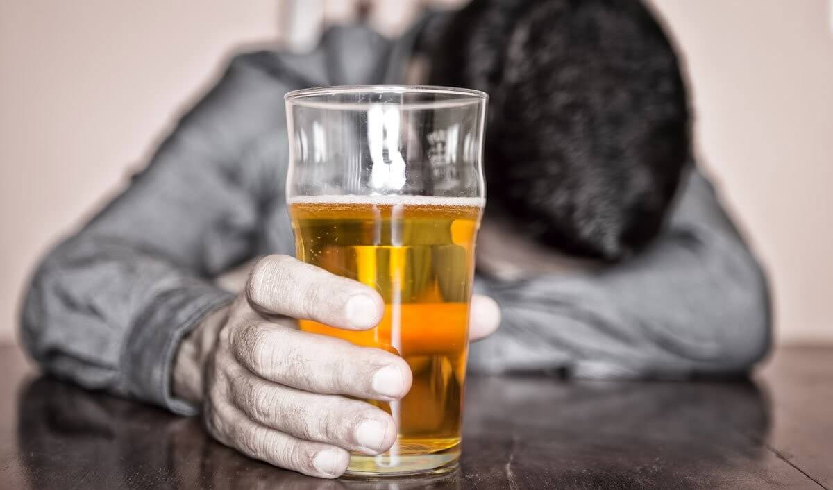 Лечение алкоголизма в великобритании лечение алкоголизма гипнозом противопоказания