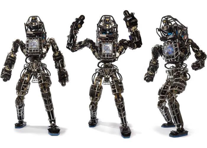 Boston-Dynamics-Atlas-Robot