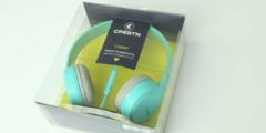 Cresyn_C260H_01